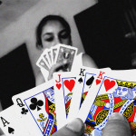 What Poker Can Teach Us About Women