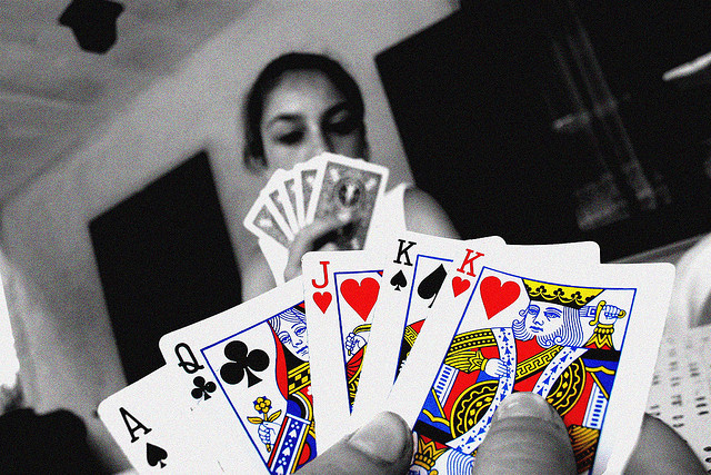 what-poker-can-teach-us-about-women