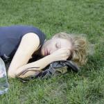 10 Things Women Should Immediately Stop Doing