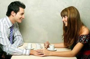 keeping-conversations-going