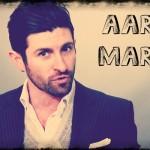 Alpha Shark – With Aaron Marino (Episode 10)