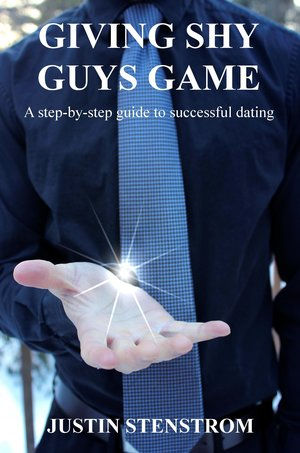 giving-shy-guys-game