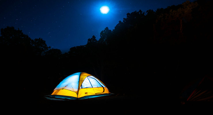 how-camping-can-help-with-insomnia