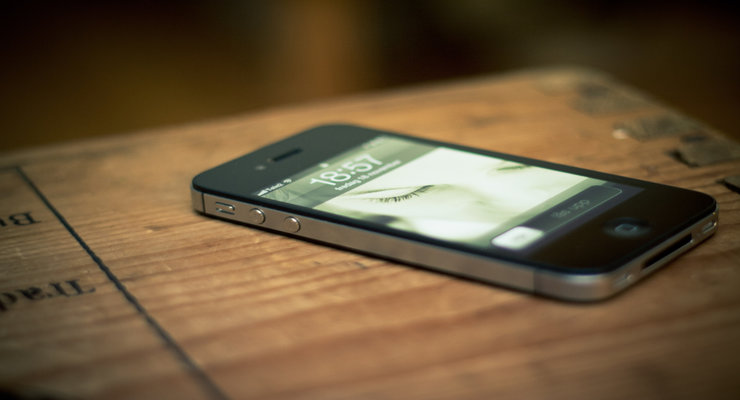 8-things-that-happen-when-i-put-my-phone-down