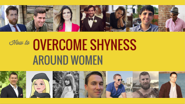 overcome-shyness-around-women
