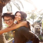 3 Goofy Ways to Build Attraction