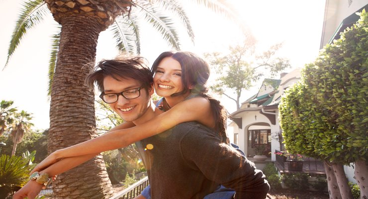 3-goofy-ways-to-build-attraction