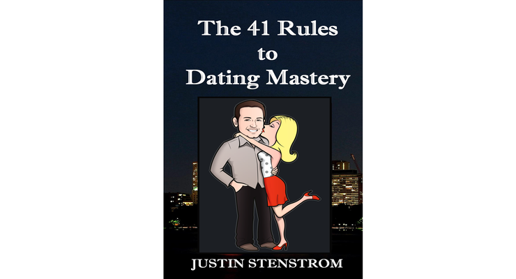 dating rules 2015 Dating rules indian guys need to follow 2015 in his brand new he breaks down a couple of simple rules to follow from the little experience he has.