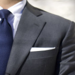Dressing Confidently – How To Nail That Job Interview