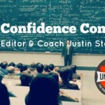 You University Podcast Interviews Justin Stenstrom