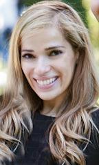 Lori Salkin