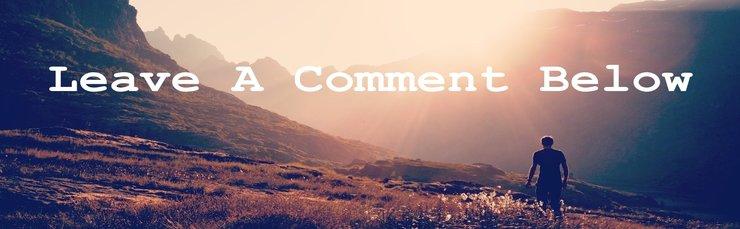 rsz_leave_comment