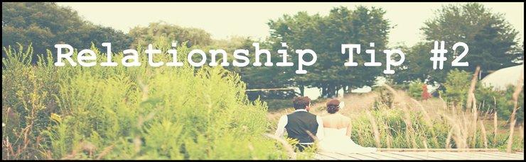 rsz_relationship_tip_banner_number_2