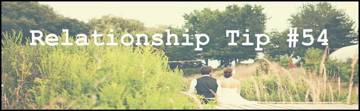 rsz_relationship_tip_banner_number_54