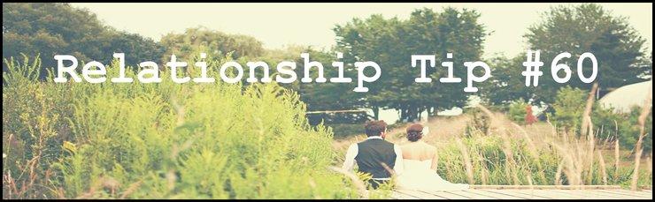 rsz_relationship_tip_banner_number_60