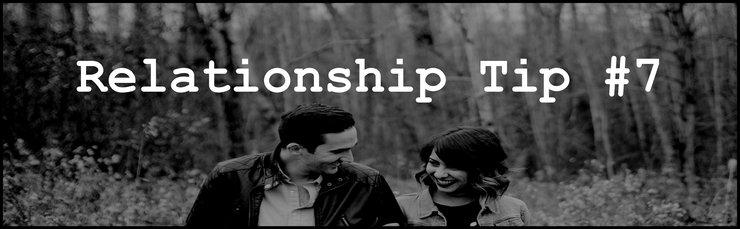 rsz_relationship_tip_banner_number_7