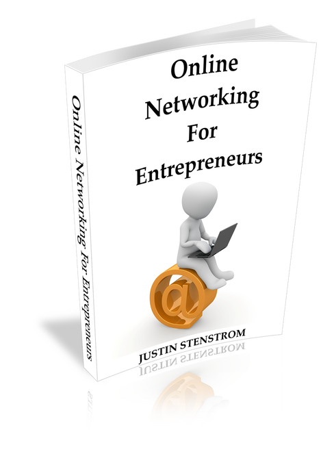 Online Networking For Entrepreneurs