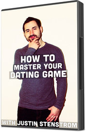 how to master your dating life
