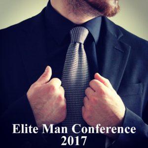 elite-man-conference-2017