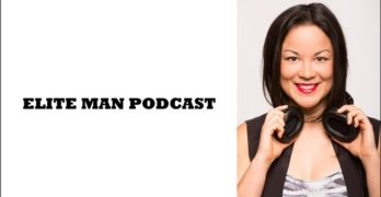 How To Network The Right Way – Christina Canters (Ep. 98)