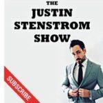 The Justin Stenstrom Show