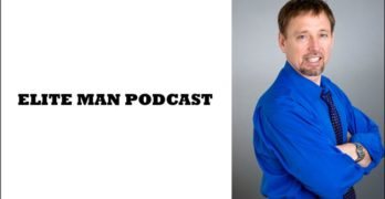 How To Win Every Negotiation– Chris Voss (Ep. 103)