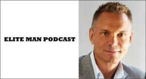 Billion-Dollar Lessons From A Shark – Kevin Harrington (Ep. 107)
