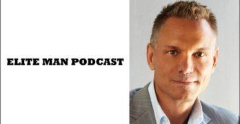 Billion-Dollar Lessons From A Shark – Kevin Harrington (Ep. 107)