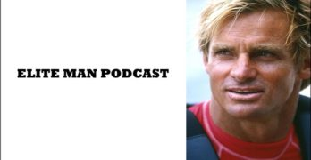 How To Have No Regrets And Live Your Life To The Fullest – Laird Hamilton (Ep. 114)