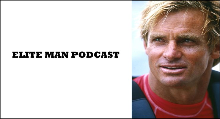 laird hamilton no regrets