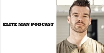 How To Live Healthier With Supplements – Ryan Munsey (Ep. 115)