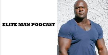 How To Survive Prison – Big Herc (Ep. 124)