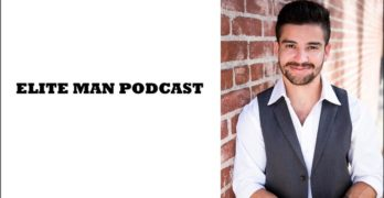 How To Grow A Pair And Follow Your Dreams – Zander Fryer (Ep. 123)