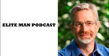 How To Doctor Yourself With Vitamin C, Niacin, And Orthomolecular Medicine – Dr. Andrew Saul (Ep. 129)