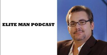 How Stem Cells Work: Everything You Need To Know About These Powerful Healing Tools – Eric Merola (Ep. 131)