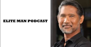 How To Heal Your Body And Optimize Your Health Naturally – Dr. Ted Achacoso (Ep. 134)