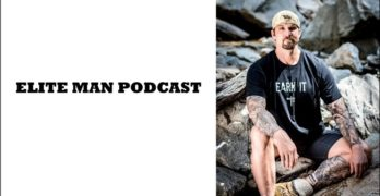 How To Develop The Mindset, Determination, And Will-Power Of A Green Beret – Andrew Marr (Ep. 142)