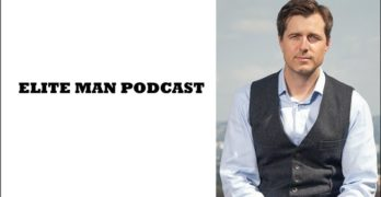 How To Master Your Mind And Take Charge Of Your Life – Dr. Michael Gervais (Ep. 144)