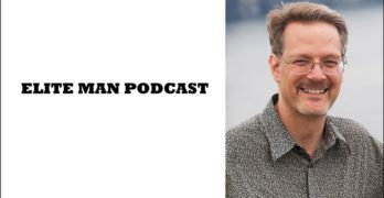 How To Understand Evolution, Science, And Our Genes, And What Our Future Holds As Human Beings – Perry Marshall (Ep. 145)
