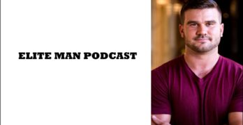 How To Find Your Why, Get Passionate About Life, And Have A True Purpose – Sal Mariano (Ep. 147)