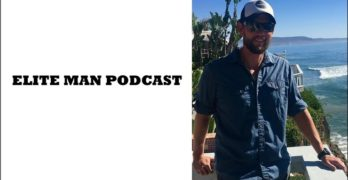 "How To Achieve Your ""It"" Factor And Finally Have Success In Life – Jeff Banman (Ep. 155)"