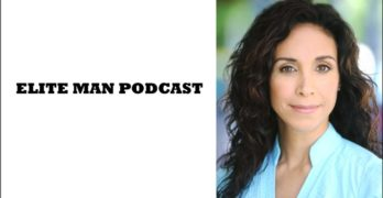 How To Stop Lying To Yourself And Making Excuses, And Finally Create The Life You Really Want – Lauren Zander (Ep. 156)