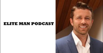 How To Optimize Your Health And Fitness By Testing Your Genes – Dr. Dan Reardon (Ep. 164)