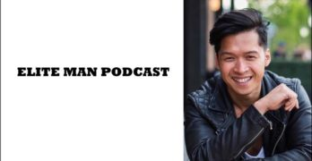 How To Make A Killer First Impression Anywhere By Being More Stylish, Charismatic, And Likable – Myke Macapinlac (Ep. 168)