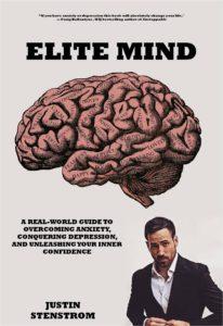 elite mind
