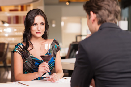 how-to-show-interest-in-a-woman