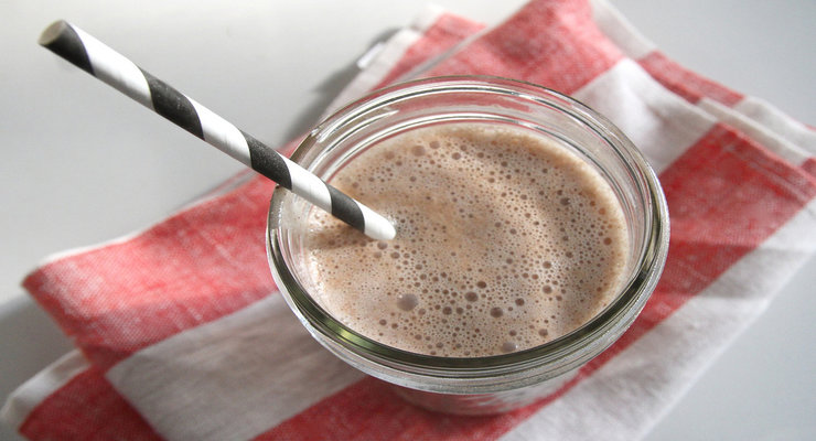 3-mind-blowing-benefits-of-chocolate-milk-after-a-workout