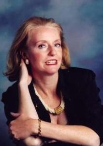 Lory kelsey