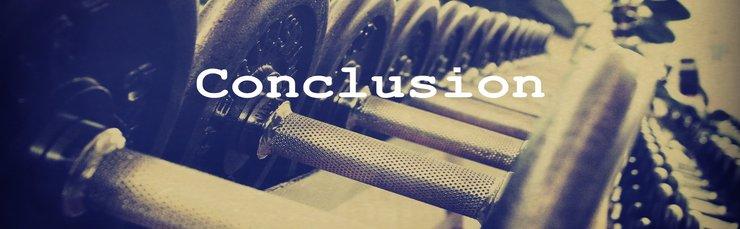 rsz_conclusion