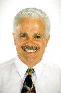 John Parrillo
